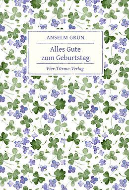 Cover: https://exlibris.azureedge.net/covers/9783/7365/0229/1/9783736502291xl.jpg