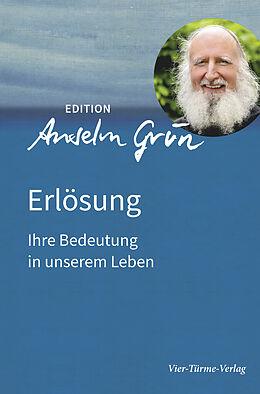 Cover: https://exlibris.azureedge.net/covers/9783/7365/9001/4/9783736590014xl.jpg