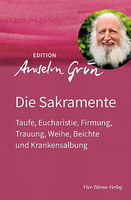 Cover: https://exlibris.azureedge.net/covers/9783/7365/9005/2/9783736590052xl.jpg