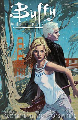 Cover: https://exlibris.azureedge.net/covers/9783/7367/1871/5/9783736718715xl.jpg