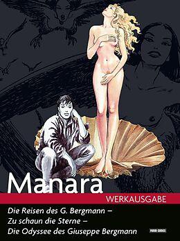 Cover: https://exlibris.azureedge.net/covers/9783/7367/4345/8/9783736743458xl.jpg