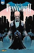 E-Book (pdf) Batman Sonderband: Pennyworth R.I.P. von Tom King