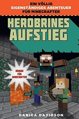 Cover: https://exlibris.azureedge.net/covers/9783/7367/9988/2/9783736799882xl.jpg