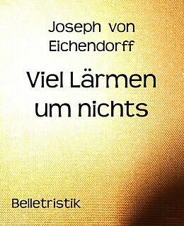 Cover: https://exlibris.azureedge.net/covers/9783/7368/0271/1/9783736802711xl.jpg