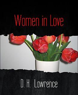 Cover: https://exlibris.azureedge.net/covers/9783/7368/1082/2/9783736810822xl.jpg