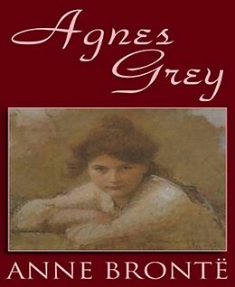 Cover: https://exlibris.azureedge.net/covers/9783/7368/1933/7/9783736819337xl.jpg