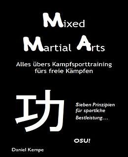 Cover: https://exlibris.azureedge.net/covers/9783/7368/2272/6/9783736822726xl.jpg