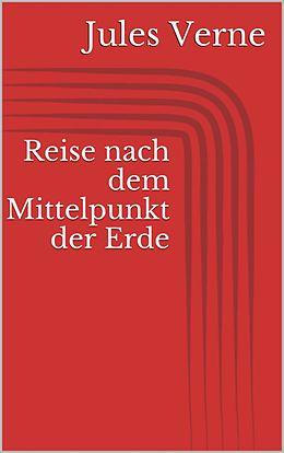 Cover: https://exlibris.azureedge.net/covers/9783/7368/2686/1/9783736826861xl.jpg