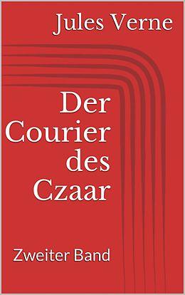 Cover: https://exlibris.azureedge.net/covers/9783/7368/3279/4/9783736832794xl.jpg