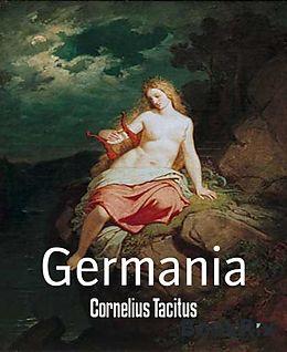 Cover: https://exlibris.azureedge.net/covers/9783/7368/3491/0/9783736834910xl.jpg