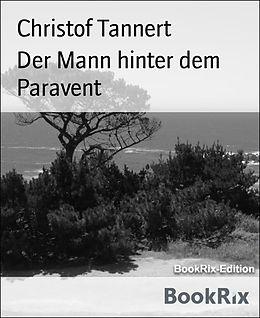 Cover: https://exlibris.azureedge.net/covers/9783/7368/4440/7/9783736844407xl.jpg