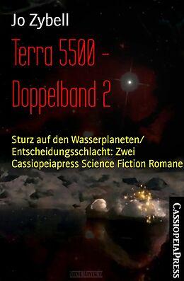 Cover: https://exlibris.azureedge.net/covers/9783/7368/5704/9/9783736857049xl.jpg