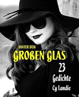 Cover: https://exlibris.azureedge.net/covers/9783/7368/6070/4/9783736860704xl.jpg