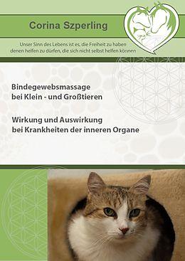 Cover: https://exlibris.azureedge.net/covers/9783/7368/7213/4/9783736872134xl.jpg