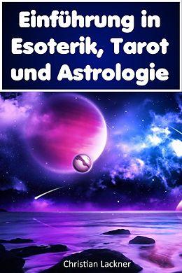 Cover: https://exlibris.azureedge.net/covers/9783/7368/7427/5/9783736874275xl.jpg