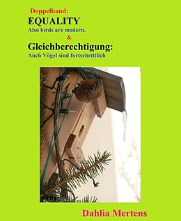Cover: https://exlibris.azureedge.net/covers/9783/7368/8093/1/9783736880931xl.jpg