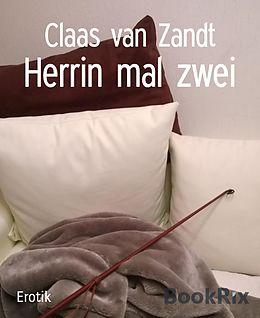 Cover: https://exlibris.azureedge.net/covers/9783/7368/8565/3/9783736885653xl.jpg