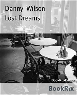 Cover: https://exlibris.azureedge.net/covers/9783/7368/8749/7/9783736887497xl.jpg