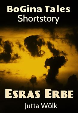 Cover: https://exlibris.azureedge.net/covers/9783/7368/9006/0/9783736890060xl.jpg