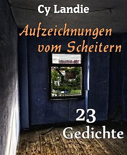 Cover: https://exlibris.azureedge.net/covers/9783/7368/9067/1/9783736890671xl.jpg