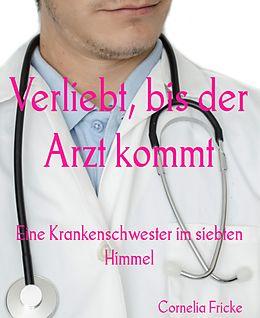 Cover: https://exlibris.azureedge.net/covers/9783/7368/9122/7/9783736891227xl.jpg
