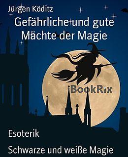 Cover: https://exlibris.azureedge.net/covers/9783/7368/9170/8/9783736891708xl.jpg
