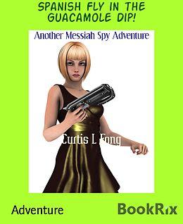 Cover: https://exlibris.azureedge.net/covers/9783/7368/9751/9/9783736897519xl.jpg