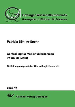 Cover: https://exlibris.azureedge.net/covers/9783/7369/0677/8/9783736906778xl.jpg
