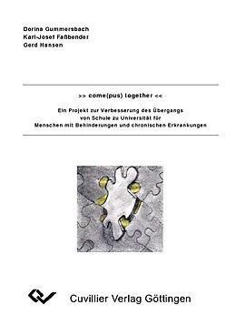 Cover: https://exlibris.azureedge.net/covers/9783/7369/1683/8/9783736916838xl.jpg