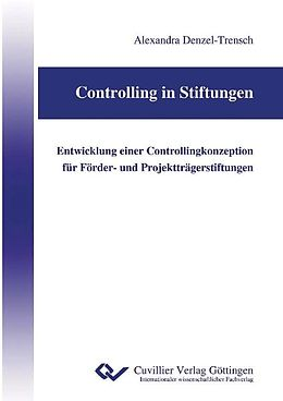 Cover: https://exlibris.azureedge.net/covers/9783/7369/3650/8/9783736936508xl.jpg