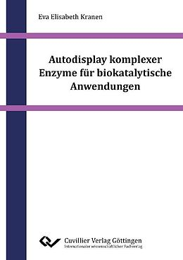 Cover: https://exlibris.azureedge.net/covers/9783/7369/3695/9/9783736936959xl.jpg