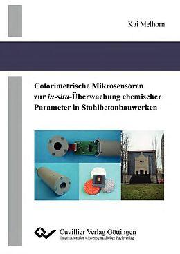 Cover: https://exlibris.azureedge.net/covers/9783/7369/3720/8/9783736937208xl.jpg