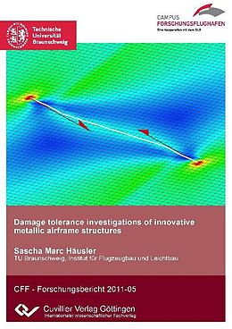 Cover: https://exlibris.azureedge.net/covers/9783/7369/3774/1/9783736937741xl.jpg