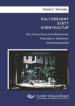 Cover: https://exlibris.azureedge.net/covers/9783/7369/6333/7/9783736963337xl.jpg