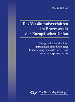 Cover: https://exlibris.azureedge.net/covers/9783/7369/7049/6/9783736970496xl.jpg