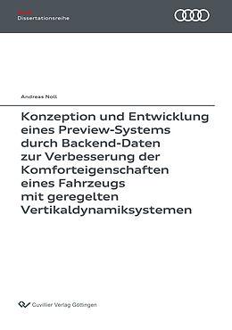 Cover: https://exlibris.azureedge.net/covers/9783/7369/7064/9/9783736970649xl.jpg