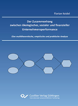Cover: https://exlibris.azureedge.net/covers/9783/7369/7071/7/9783736970717xl.jpg
