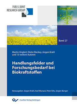 Cover: https://exlibris.azureedge.net/covers/9783/7369/7088/5/9783736970885xl.jpg