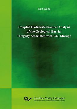 Cover: https://exlibris.azureedge.net/covers/9783/7369/8333/5/9783736983335xl.jpg