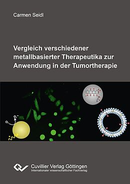 Cover: https://exlibris.azureedge.net/covers/9783/7369/8390/8/9783736983908xl.jpg