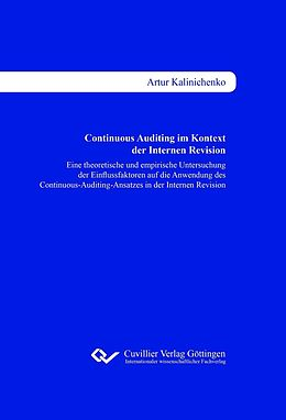 Cover: https://exlibris.azureedge.net/covers/9783/7369/8640/4/9783736986404xl.jpg