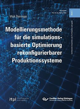 Cover: https://exlibris.azureedge.net/covers/9783/7369/8987/0/9783736989870xl.jpg