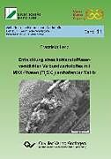 Cover: https://exlibris.azureedge.net/covers/9783/7369/9309/9/9783736993099xl.jpg