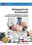 Cover: https://exlibris.azureedge.net/covers/9783/7369/9510/9/9783736995109xl.jpg