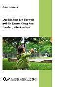 Cover: https://exlibris.azureedge.net/covers/9783/7369/9594/9/9783736995949xl.jpg