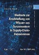 Cover: https://exlibris.azureedge.net/covers/9783/7369/9614/4/9783736996144xl.jpg