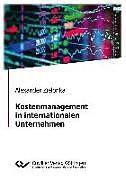Cover: https://exlibris.azureedge.net/covers/9783/7369/9625/0/9783736996250xl.jpg