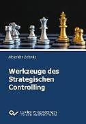 Cover: https://exlibris.azureedge.net/covers/9783/7369/9653/3/9783736996533xl.jpg