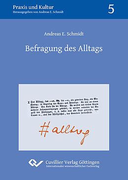 Cover: https://exlibris.azureedge.net/covers/9783/7369/9858/2/9783736998582xl.jpg