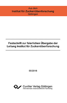 Cover: https://exlibris.azureedge.net/covers/9783/7369/9885/8/9783736998858xl.jpg